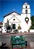 Merry Christmas Ventura