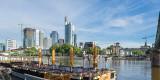 GALLERY:               Frankfurt -         My Hometown