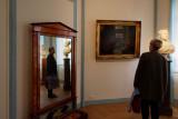 Au musée Marmottan