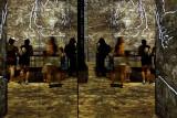 Ateliers des LumièresEffet miroir