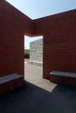 Vitra Musée du Design