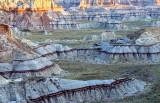 Ha Ho No Geh Canyon, AZ