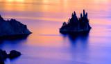 Phantom Ship sets sail.jpg