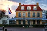 Hotel Bernstorff