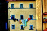 Sillico, Garfagnana, Tuscany