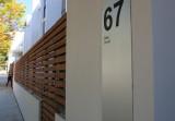 67 Giles Street