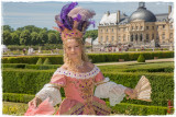 Journee Grand Siecle a Vaux le Vicomte 2017