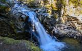 Silver Falls -N