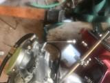 engine_damage