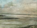 photo_paintings