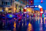 Runners & Running