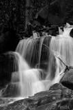 Glen Onoko Falls, Jim Thorpe, Pennsylvania