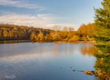 Knight Lake