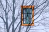 SHADOW-WINDOW