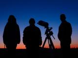 ASTRONOMIE À L'ÉCO-LOT