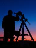 CLUB D'ASTRONOMIE DE SOREL