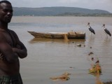 Ethiopia - Rift Valley Lakes and Alage ATVET College