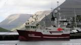 Fiskivarði VN 659