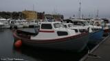 Annfinnur TN 129
