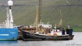 Norðoyingur KG 56