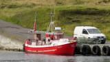 Bakkavík TN 477