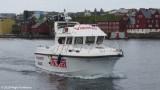 Vikmar Explorer TN 131
