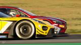 GT Sport Photo Mode