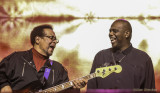 Billy Cox and Henri Brown sm-sheck-9717.JPG
