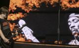 Jonny Lang & Jimi sm-sheck-9963.JPG
