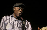 Buddy Guy sm-sheck-0079.JPG