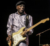 ** Buddy Guy sm-sheck-0087.JPG
