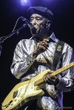 Buddy Guy sm-sheck-0106.JPG
