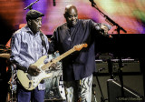 ** Buddy Guy and Henri Brown sm-sheck-0134.JPG