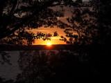 Rice Lake Sunset PA071773Resized.JPG