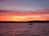 Rice Lake Sunset PA080009Resized.JPG