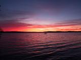 Rice Lake Sunset PA080013Resized.JPG
