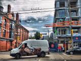 Toronto's urban jungle PA070532_p1Resized.JPG