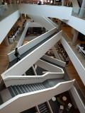 Halifax Public Library PA230354Resized.JPG