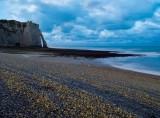 Normandie en Bretagne oktober 2018
