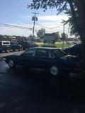 1997 Jaguar XJ6 L