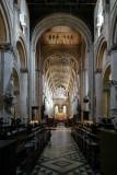 CHRIST CHURCH - Oxford Univeersity