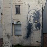 Bristol Harbour - Wall Art