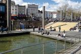 Bristol City Centre & Harbour