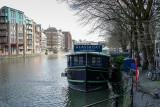 Bristol Harbour - Dining