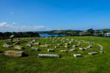 Tapley Park - Monument -