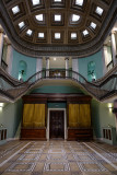 Leigh Court Mansion