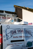 Fresh Fish Everyone....