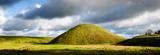Silbury Hill - 2400BC
