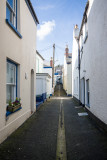 Appledore - The Old Town