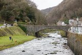 Lynmouth